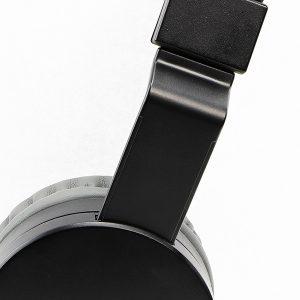 XTH-340-00102