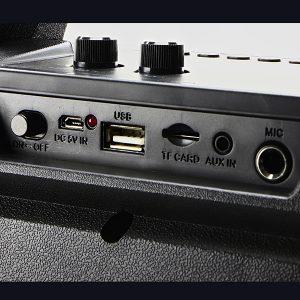 XTS-700-00102