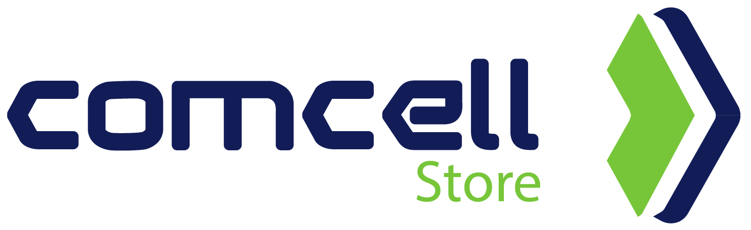 Comcell Store