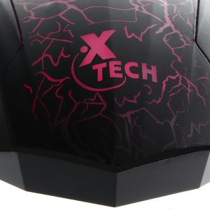 XTM-510-00105