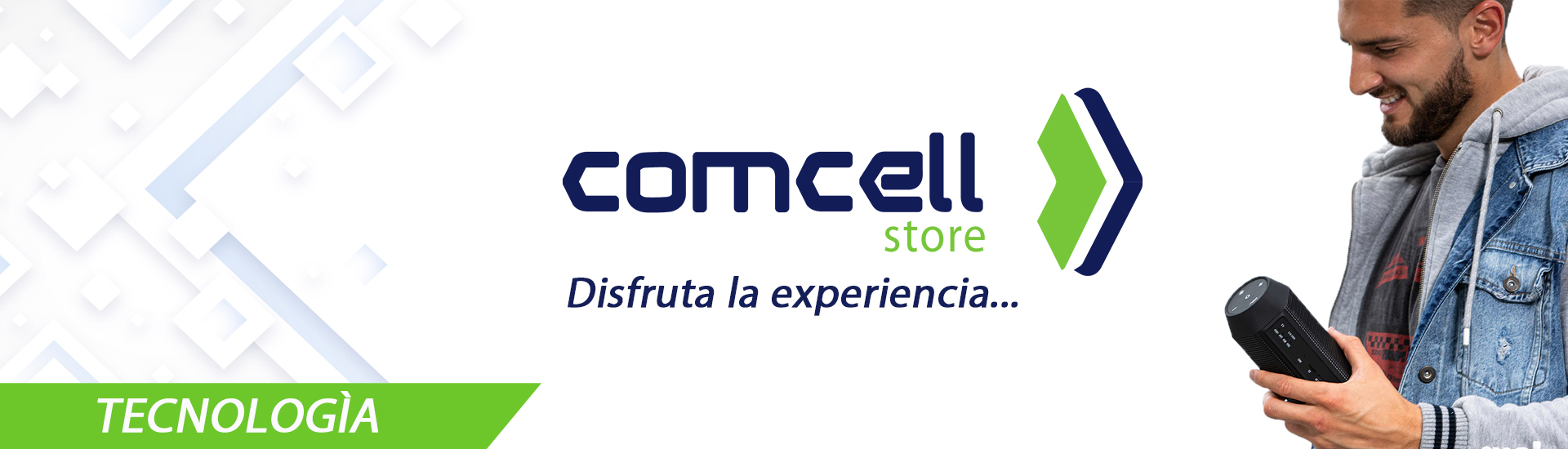 comcell banner 2
