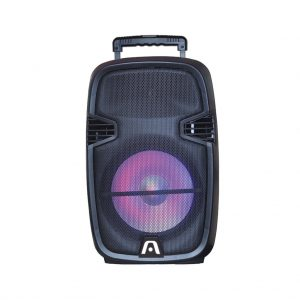ARG-SP-4097BK-Front_0e274691-c3a8-4654-b035-0c3219a77af2_1024x1024